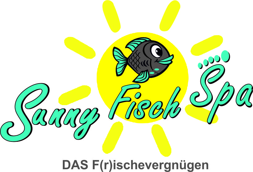 Sunny Fisch Spa